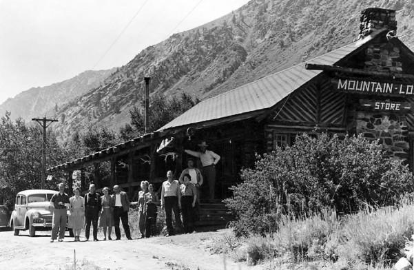 BCL-staff-mountain-lodge